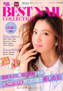 bestnailcollection