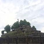 奈良時代の仏塔